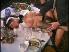 sex-dinner