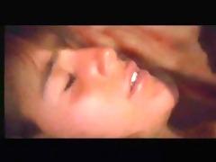 lilian-